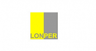 Lonper